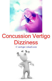 can sinus infection cause dizziness light headed vertigoremediesbloodpressure vertigo like symptoms sinus infection