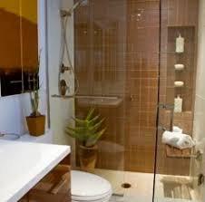 bathroom decorating ideas budget stunning bathroom decorating ideas budget gallery liltigertoo