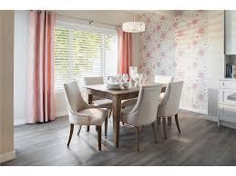 Cochrane Dining Room Furniture 98 Sundown Way Cochrane Ab House For Sale Royal Lepage