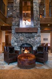 68 best rustic and manly decor images on pinterest cushions at