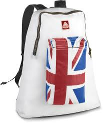 Flag Backpack Cheap Jansport Backpacks Canada Backpack Tools 3