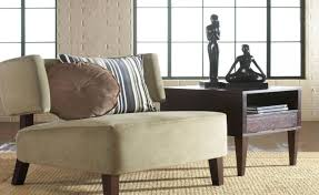 Accent Bedroom Chairs Stunning Bedroom Accent Chairs Gallery Home Design Ideas