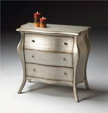 Bombay Chest Nightstand Ideas Bombay Chest Apoc By Bombay Chest Are Accent