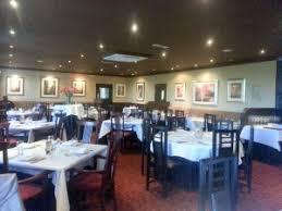 balbir s restaurant glasgow restaurant to balbir s route 77 curry heute com