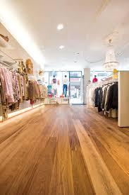 28 best tiger oak flooring images on pinterest oak flooring