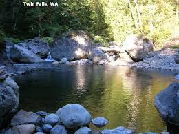 Washington rivers images Swimmingholes info washington swimming holes and hot springs jpg