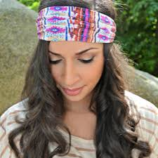 hippie hair wrap shop bohemian hair wrap on wanelo
