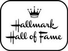hallmark of fame ends on cbs deadline
