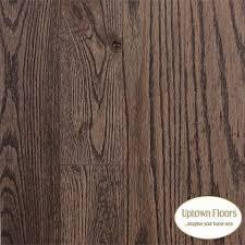 Inch Engineered Hardwood Flooring 42 Best 3 4 Inch Engineered Hardwood Floors Usa Made Images On