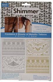 83 best ink u0026 ideas henna u0026 temporary tattoos images on pinterest