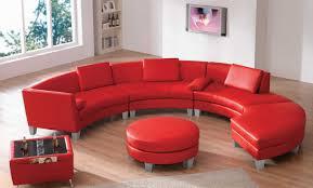 sofa red sofa cover fabulous ektorp red sofa cover u201a terrific red
