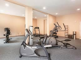 San Antonio Comfort Inn Suites Comfort Inn U0026 Suites San Antonio Tx Booking Com