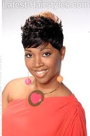 hairstyles blacks for caribbean short hairstyles images of short black hairstyles gallery ebony
