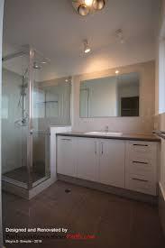 the 25 best bathroom renovations perth ideas on pinterest