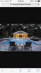 32 best pool design images on pinterest pool designs swimming