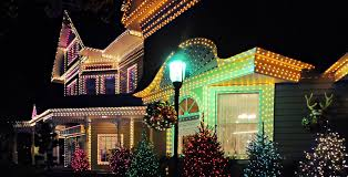 christmas lights in pa sacramento christmas lights tour limo services galaxy limousine service