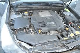 subaru outback 2010 2 0 boxer diesel ee20 rhd fuel injectors