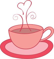 margarita clip art tea cup clipart many interesting cliparts