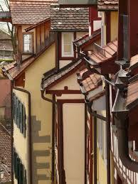 balkon bauen kosten balkon dach holz tipps artikel und mehr de terrasse balkon