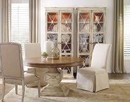 Covering Dining Room Chairs Dining Room Colors With Chair Rail Dining Room Chair Dining Room