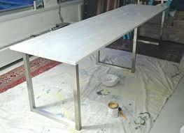 Ikea Table Top Hack Desk Ikea Table Top Desk Hack Ikea Glass Table Top Desk Ikea