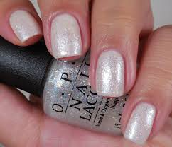 opi make light of the situation swatch from of life and lacquer