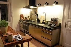 Billige K Henblock Küchenschränke Günstig Gebraucht Kaufen Gebrauchte Küchenschränke