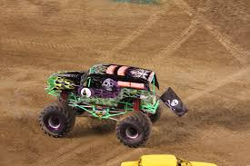 grave digger monster truck schedule index of wp content uploads 2016 11