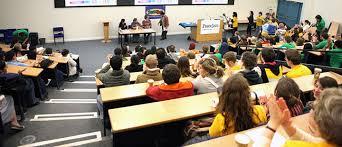 Bradford Desk University Of Bradford Academic Excellence Scholarships 2017 18