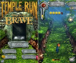 temple run brave 1 1 apk temple run brave now available for windows phone 8