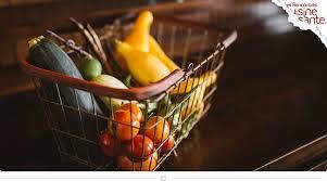 cours cuisine gratuit cours de cuisine à avec les cuisiniers de cuisine santé