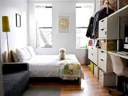 Bedroom Organization Ideas Extraordinary Organizing Bedroom Ideas Charming Storage Small