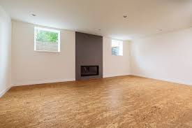 Water Got Under Laminate Flooring Best To Worst Rating 13 Basement Flooring Ideas