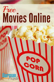 4 legal ways to watch movies online free german pearls
