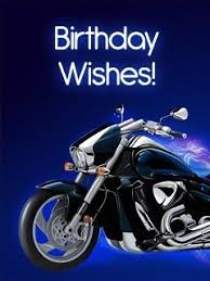 37 best happy birthday cards images on pinterest birthday cards