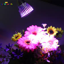 Cheap Grow Light Kits Online Get Cheap Plant Light Kit Aliexpress Com Alibaba Group