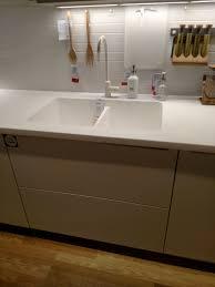 Apartment Layout Ideas Imanada Studio Designs Ikea For Remarkable - Kitchen sink units ikea