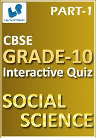 platinum mathematics grade 11 caps textbook free 28 images
