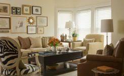 Hgtv Living Room Decorating Ideas Traditional European Style - Casual decorating ideas living rooms