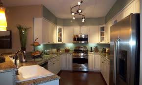 lighting excellent kitchen lighting options with kitchen