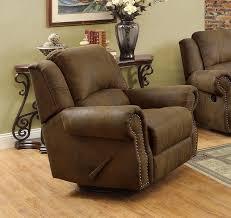 rawlinson collection 650151 reclining sofa u0026 loveseat set