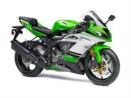 2015 kawasaki zx6r features and benefits zx6r forum
