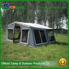 Rooftop Awning List Manufacturers Of Awning For Rooftop Tent Buy Awning For
