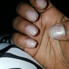 diamond nails and spa 42 photos u0026 47 reviews day spas 721
