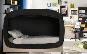 bed fort insidehook