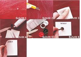 kit r paration canap cuir atg réparer cuir rénover cuir kit de réparation cuir similicuir