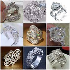 v shaped diamond ring ebay fashion rings ebay