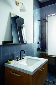 Brizo Solna Kitchen Faucet by 113 Best Curated By Brizo Images On Pinterest Kitchen Faucets