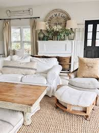Country Style Interior Design Ideas 25 Best Modern Cottage Style Ideas On Pinterest Modern Cottage
