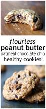 49 best cookies images on pinterest cookie recipes christmas